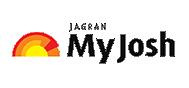 MyJosh Logo