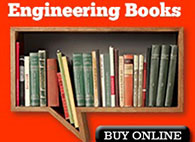 Engg. ebook and online test