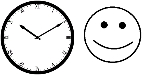 10 10 SMILEY TIME