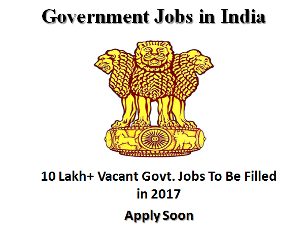 10Lakh-Government-Jobs