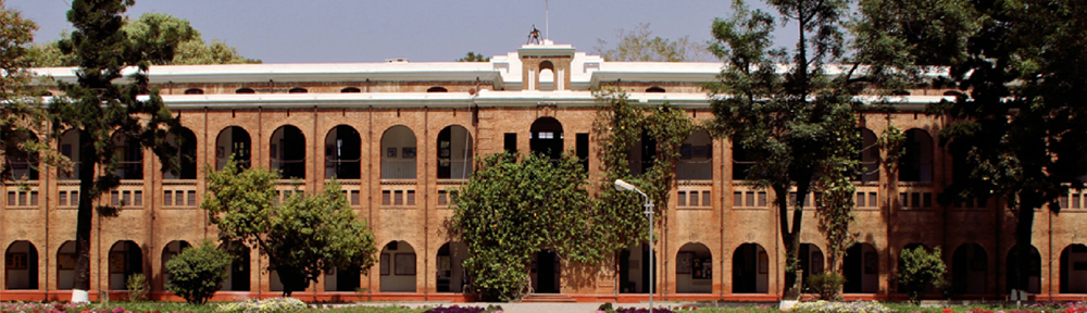 Doon School, Dehradun, India