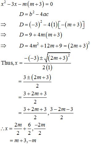 class 10 maths questions