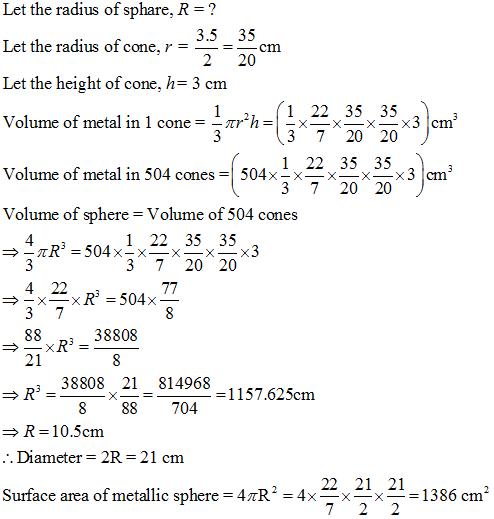 cbse class 10 maths practice paper