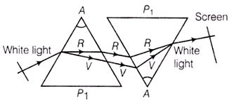 class 10 science chapter 11  ncert exemplar solution  part