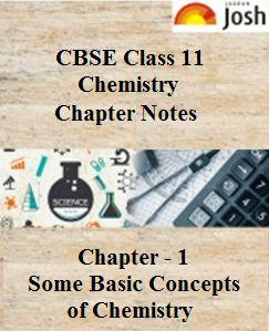 class 11 chemistry revision notes, molarity, molality, class 11 ncert revision notes