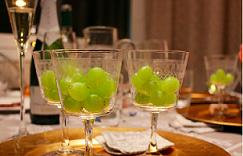 12 grapes at midnight