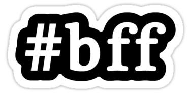 Find your BFFs