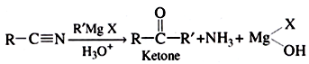 aldehydes ketones and carboxylic acids class 12 notes pdf