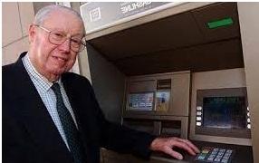 15 Interesting ATM