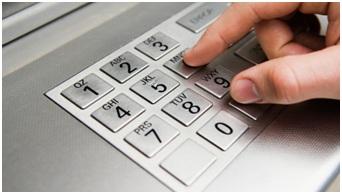 15 Interesting ATM2