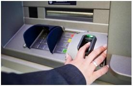 15 Interesting ATM5