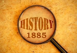 1885 image