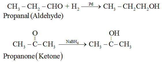 CBSE Class 12 Chemistry Notes: Alcohols, Phenols and Ethers (Part