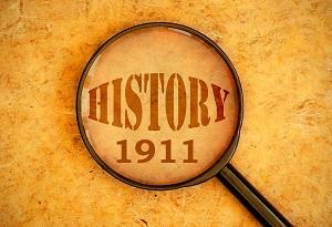 1911 image