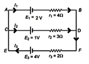 Question on Kirchoff's law