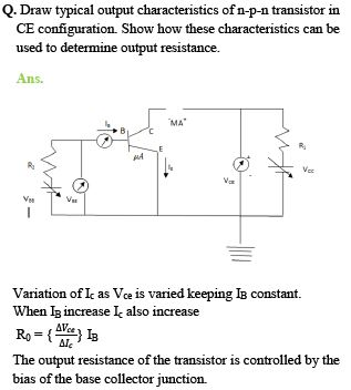 design of the question paper physics - class xii - CBSE