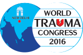 2017 NDA Question world trauma congress