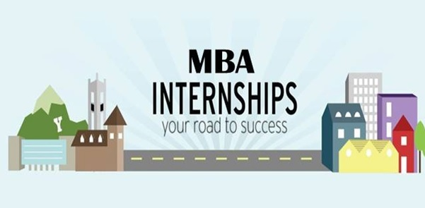 3 Reasons that justify importance of MBA internships
