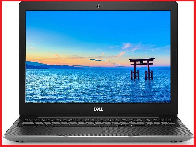 Top 5 Dell laptops under 30,000: Amazon Great Indian Festival Sale 2019