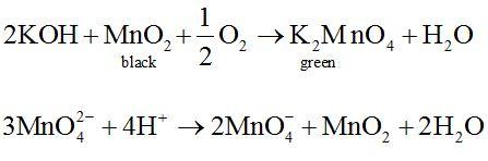 d block elements notes class 12 pdf