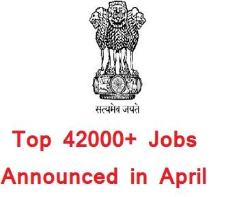 Top-42000-Jobs