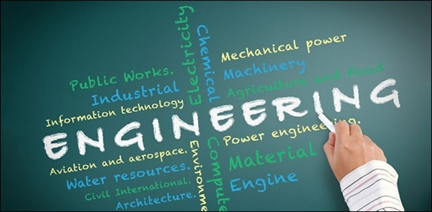 5 Tips for Every Aspiring Engineer Who did not make it to an IIT