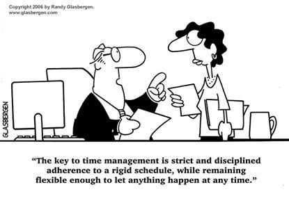 5-time-management-skills-6