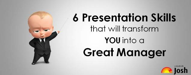 six great helpers in presentation I find that including some jokes and light-hearted slides is a great way to help the here are six ways to improve your presentation skills when public speaking.