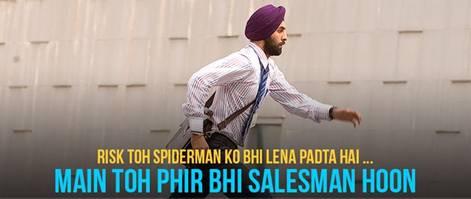 7-Bollywood-films-8