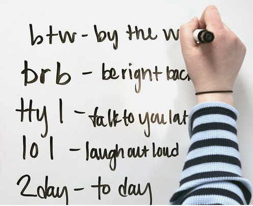 7 Fun ways to learn English spelling and grammar