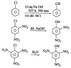 Chemsitry Important Revision Notes for CBSE Class 12 Chapter 10