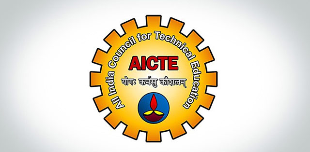 AICTE plans to merge institutes due to 50 percent vacant engineering seats in India
