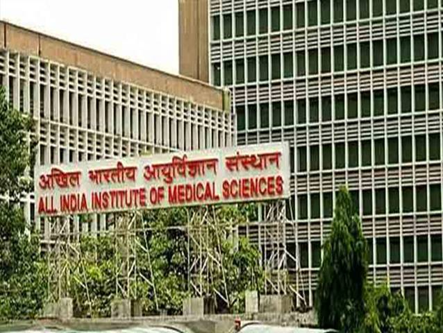 Gujarat To Get Its First Aiims In Rajkot By October 2022