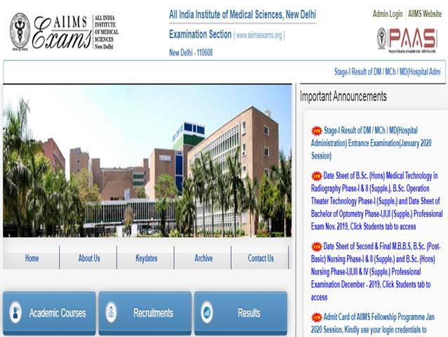 aiims-pg-january-2020-session-results-released-body-image