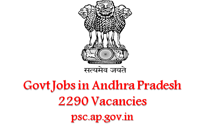 AP-2290-vacancies
