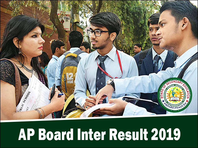 AP-Board-Inter-Result-2019