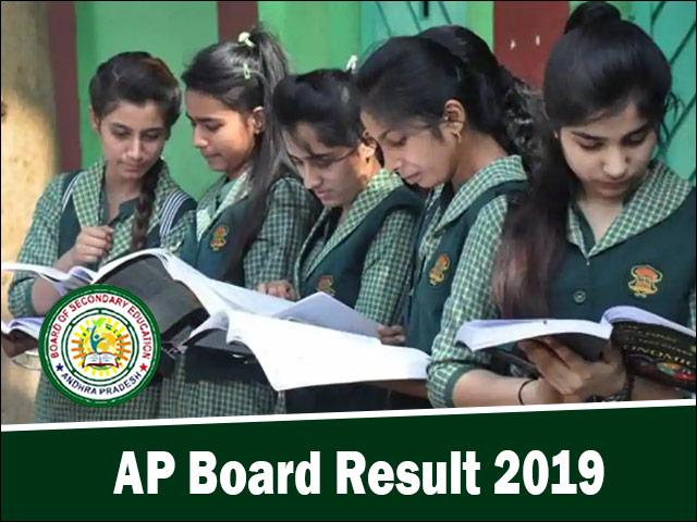 AP-Board-Result-2019