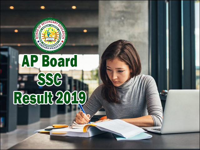AP-Board-SSC-Result-2019