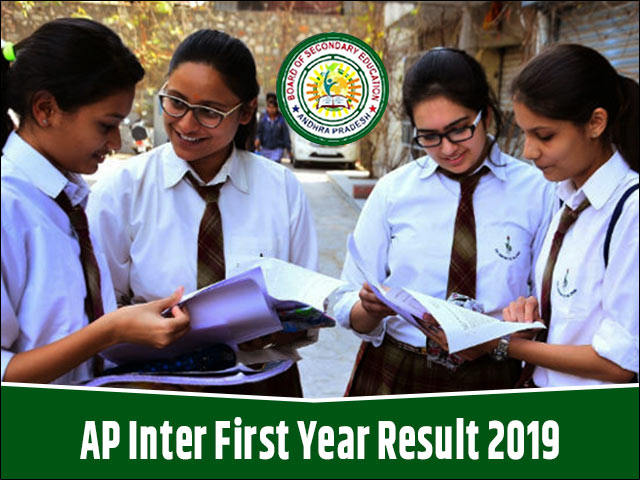 AP-Inter-First-Year-Result-2019