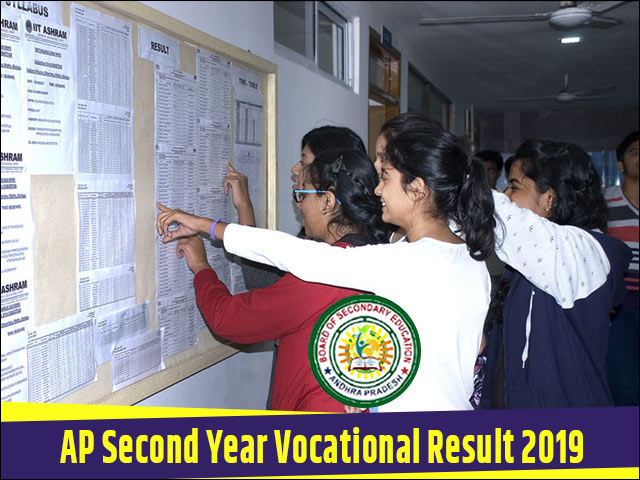 AP-Second-Year-Vocational-Result-2019