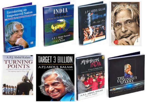Target 3 Billion Book Pdf