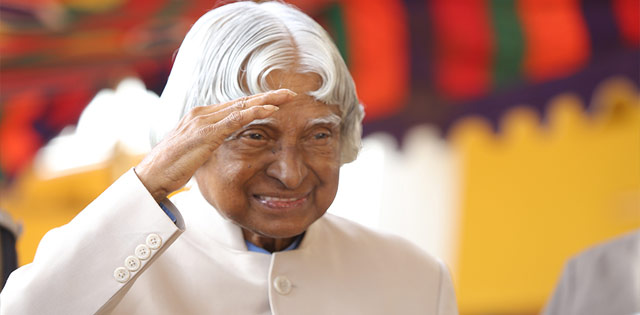 APJ Abdul Kalam death anniversary: 10 unknown facts about India's Missile Man