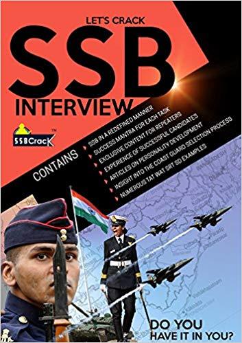 AFSB Interview Book