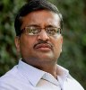 http://www.jagranjosh.com/imported/images/E/Articles/ASHOK-KHEMKA.jpg