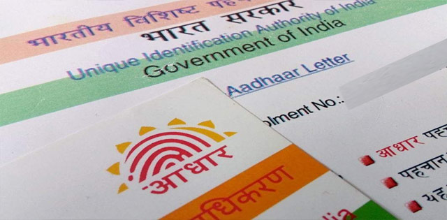 sc-upholds-validity-of-aadhar