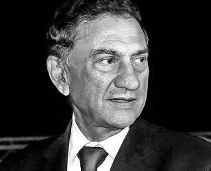 Abbas Ali Baig