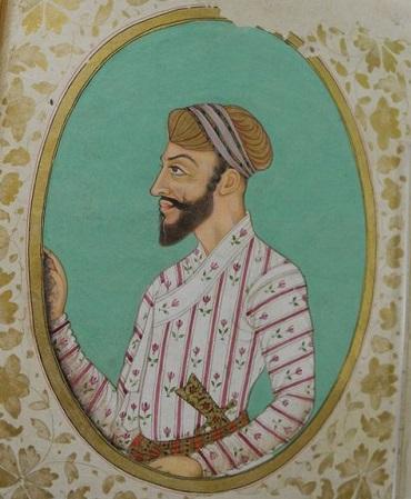 Abdur Razzaq
