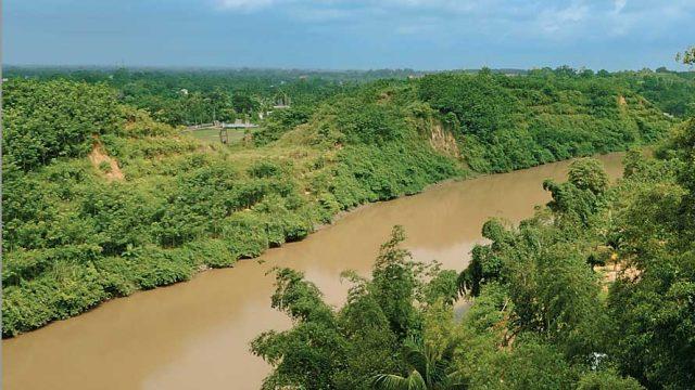 Agartala Tripura