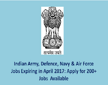 Air-Force-Jobs-200