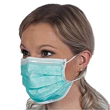 Air-Pollution-Mask-Details-in-Hindi-Body_Images-1